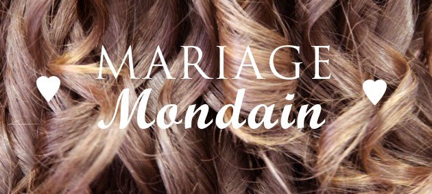 MA COIFFURE DE MARIAGE CHEZ INSPIRATIONS post image