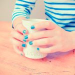 image_carre_treizh