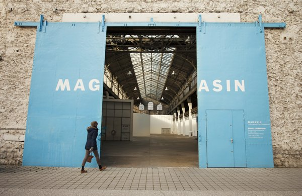 magasin_grenoble