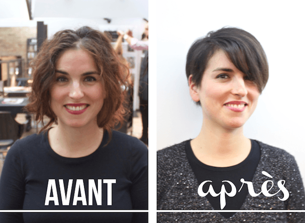 coupe alessandra sublet