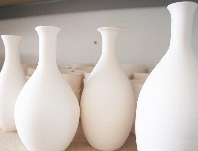 cours de poterie a grenoble