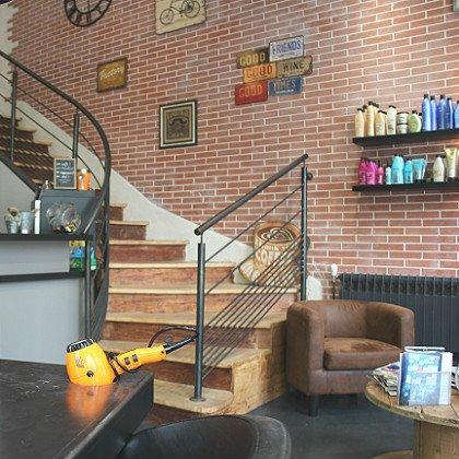 Jyn koncept les coiffeurs branch s de grenoble for Salon de coiffure grenoble