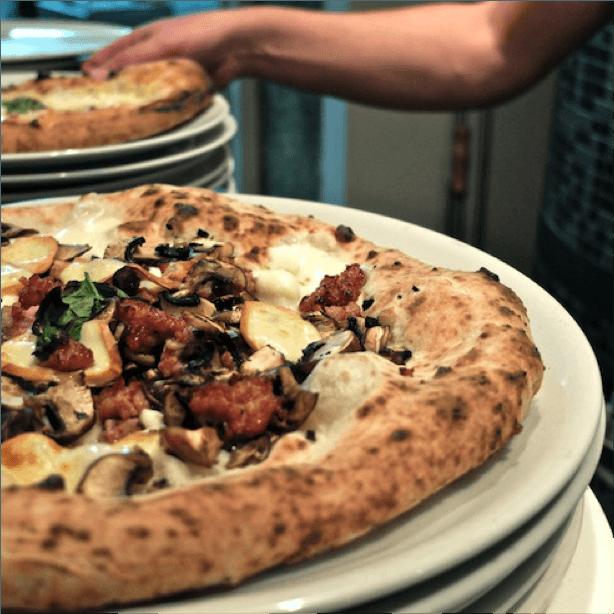 tosacana-grenoble-pizzeria