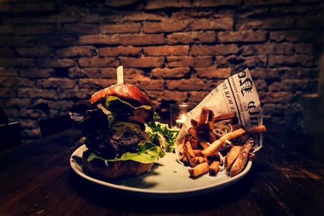 st-vincent-burger