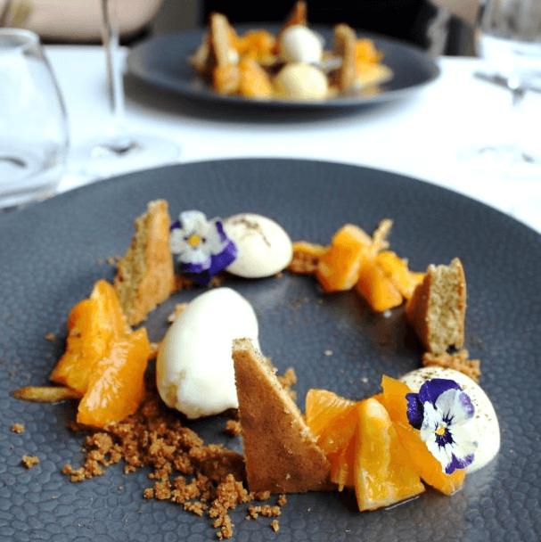 guest-of-chef-et-la-corne-d-or