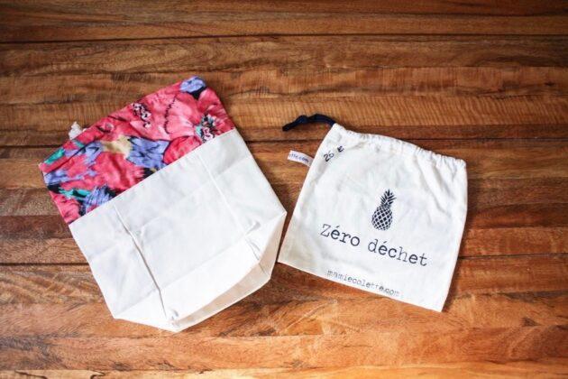 zero waste grenoble