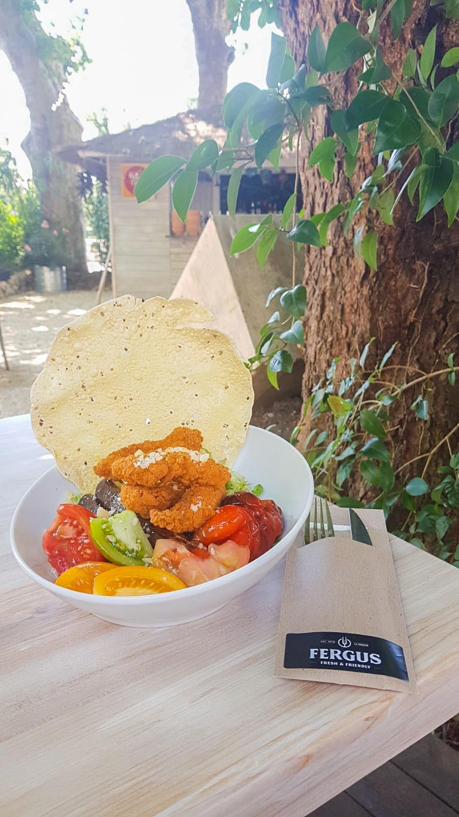 grenoble-restaurant-terrasse