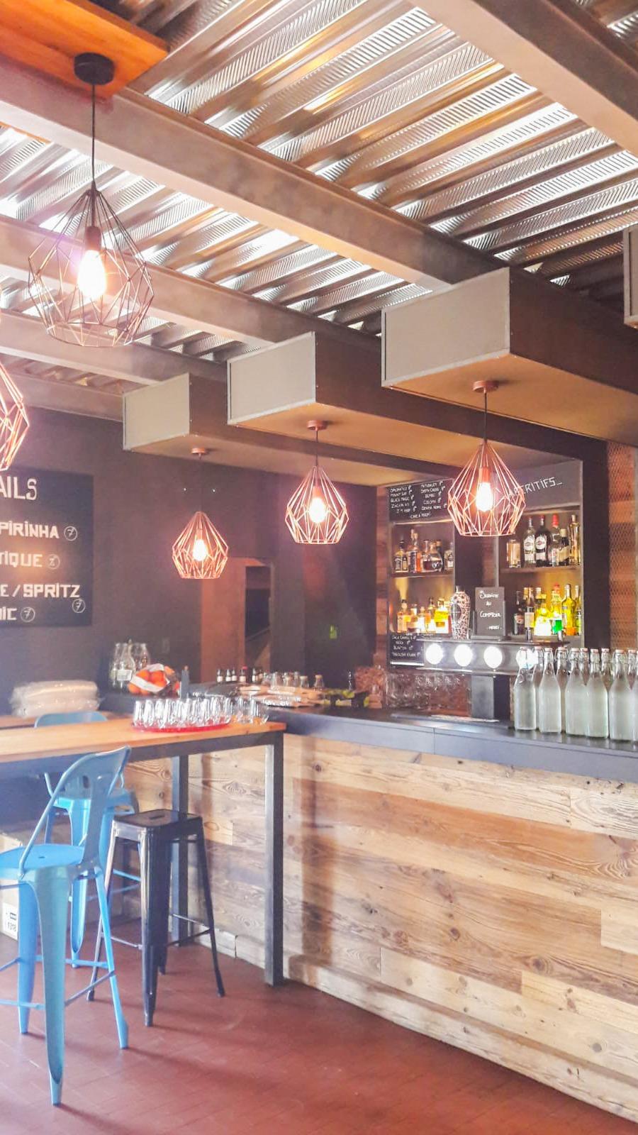 fergus-restaurant-grenoble-terrasse