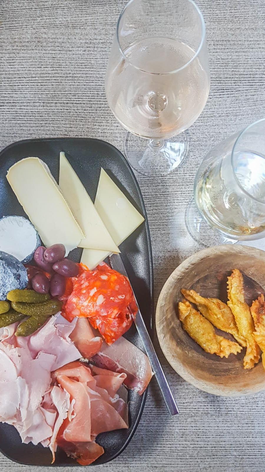 terrasse-grenoble-restaurant