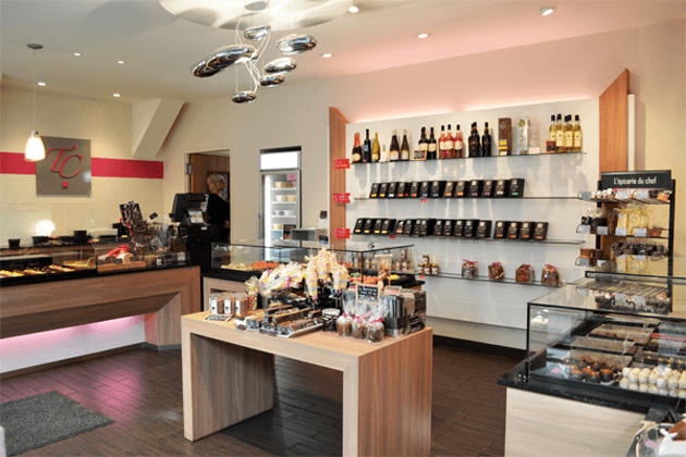 thierry-court-patisserie-grenoble