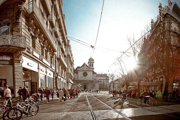 centre_ville_grenoble-grenette