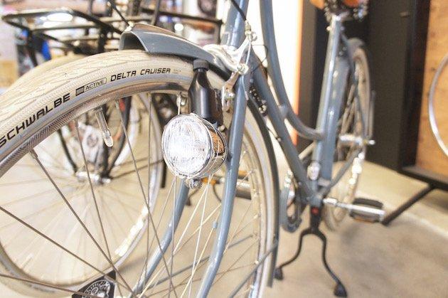 achat vélo grenoble