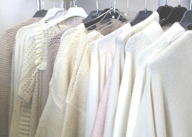 vanessa-boutik-pull-blanc