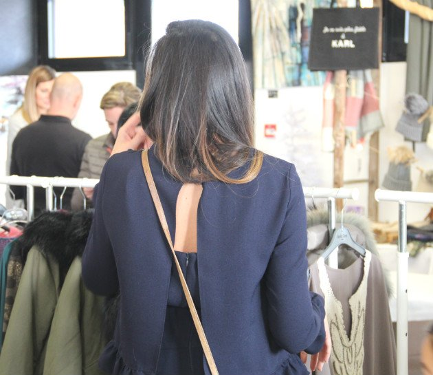 vanessa-boutique-bernin