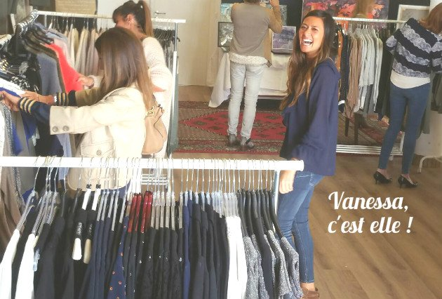 vanessa-de-vanessa-boutik2