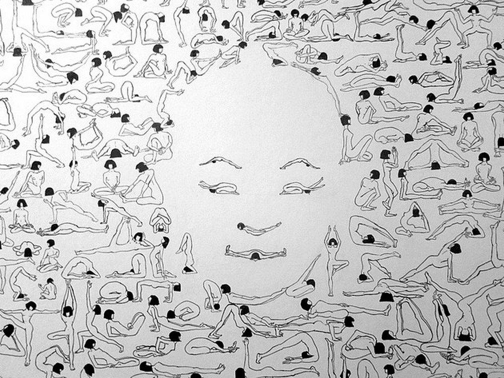 Spacejunk Galerie Art