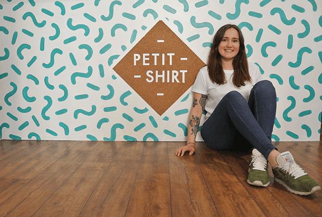 Petit-shirt-grenoble11