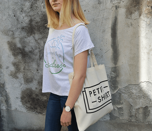 Petit-shirt-grenoble5