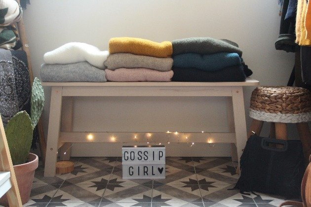 showroom-gossip-crolles-38