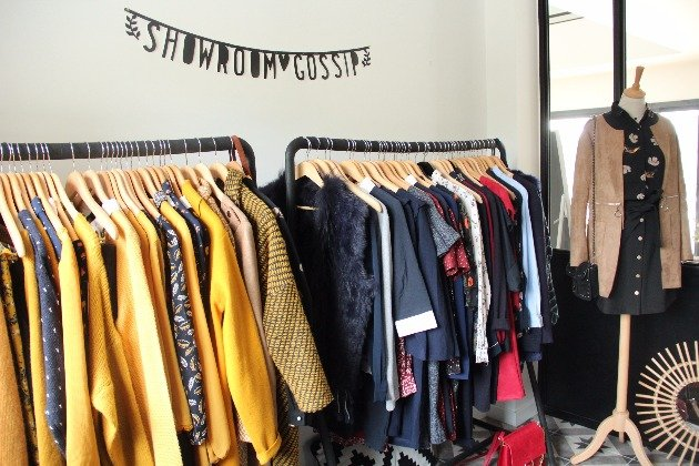 showroom-gossipavignon-grenoble