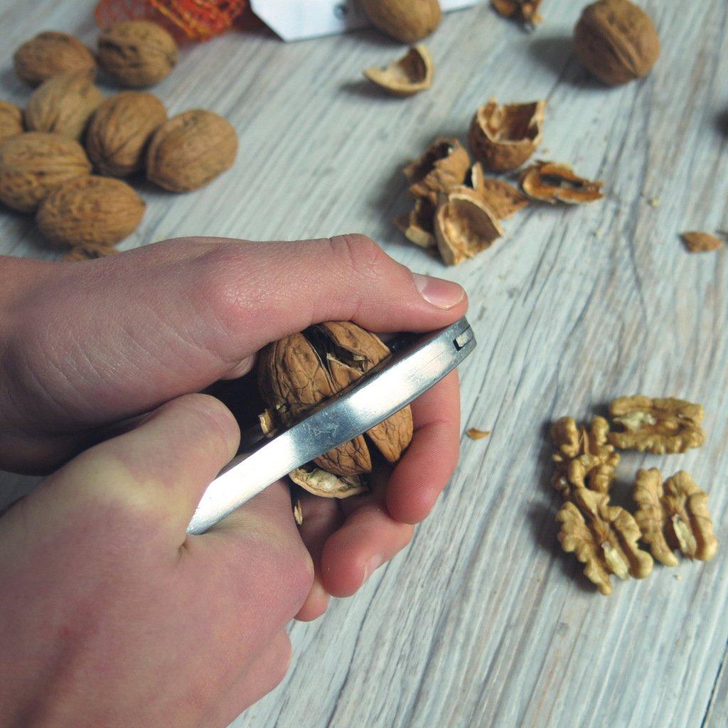 Casse noix de Grenoble