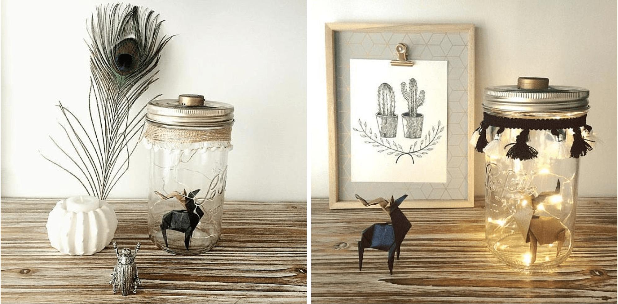 paulette-et-anais-creatrice-grenoble_origami