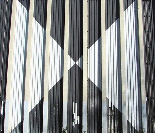 vasarely anneau de vitesse op art jeux olympiques