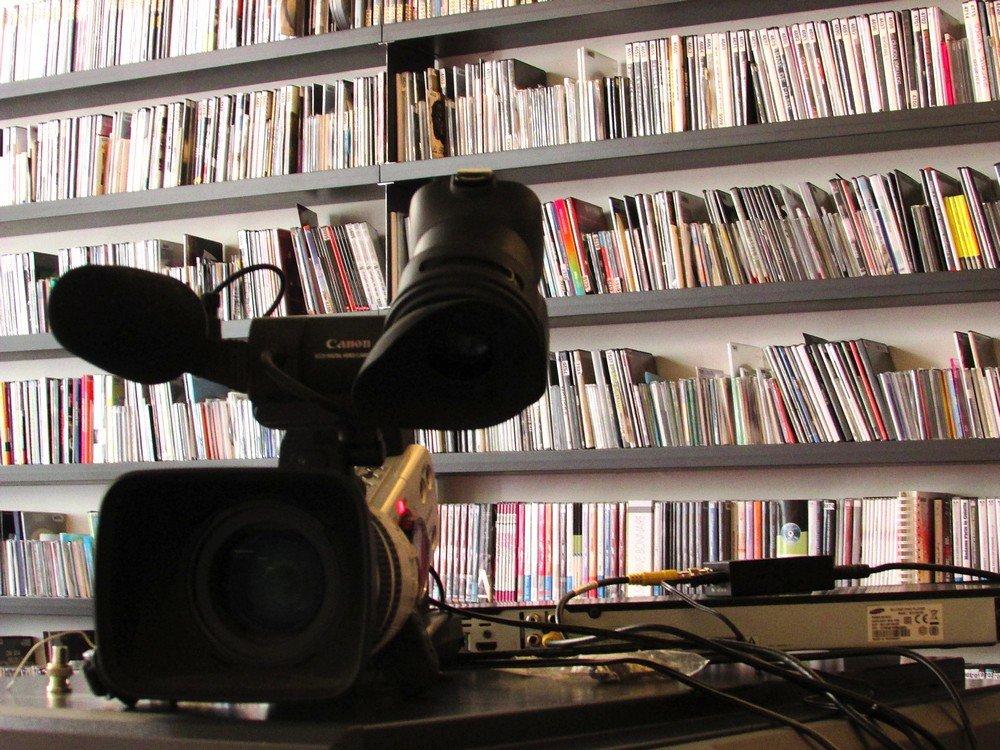 Mondaines film court festival grenoblois