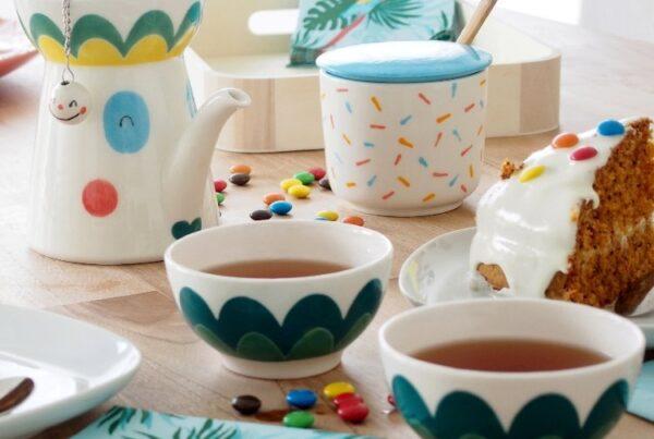 mago lab ceramiques grenobloises