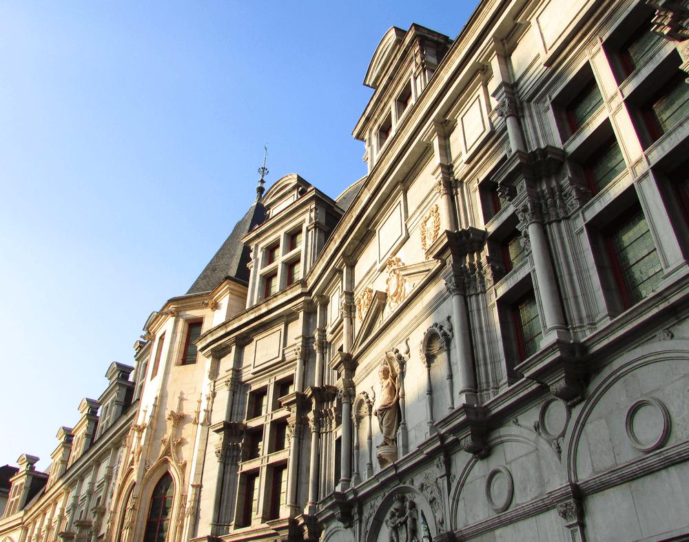 Mondaines Italie Office de tourisme