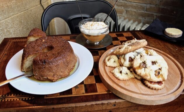 restaurant argentin grenoble