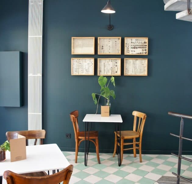 coworking grenoble