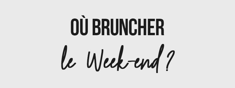 brunch grenoble