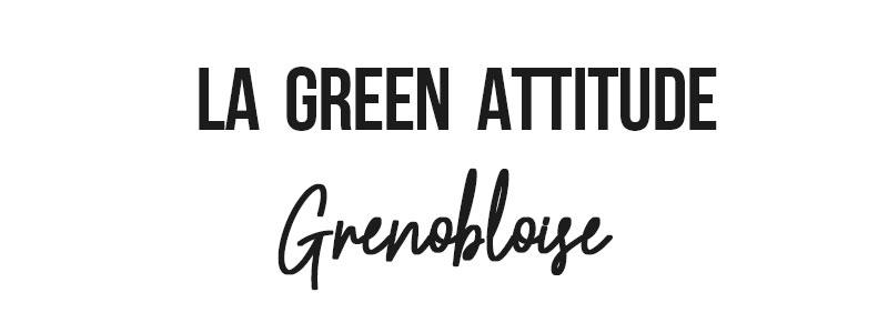 écologie grenoble