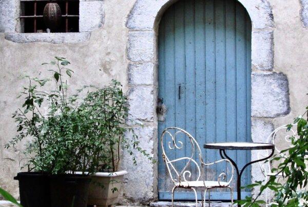 10 rue Chenoise Grenoble
