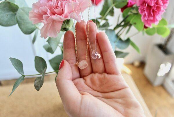 bijoux made in grenoble