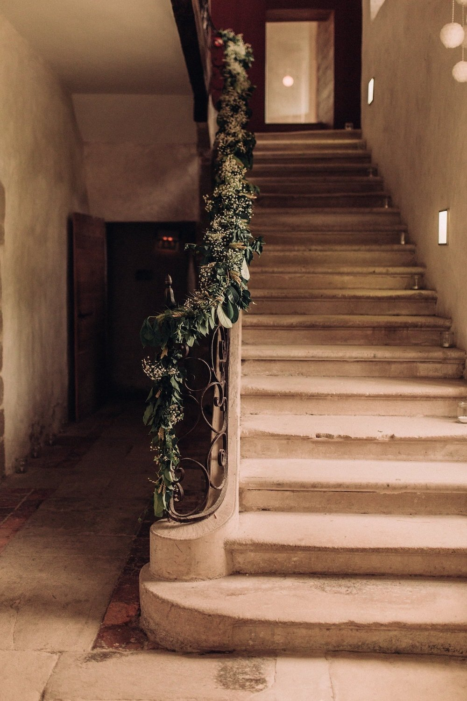 salle de mariage Grenoble