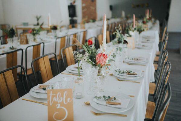 salle-réception-mariage
