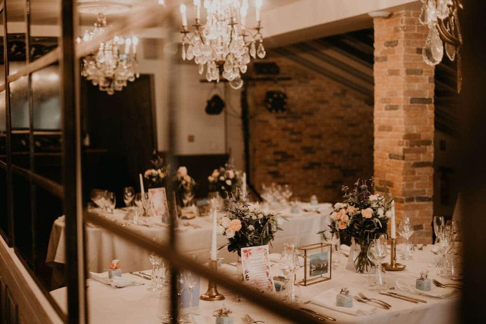 salle-repas-mariage