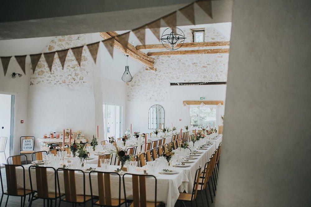 repas-mariage-montagne