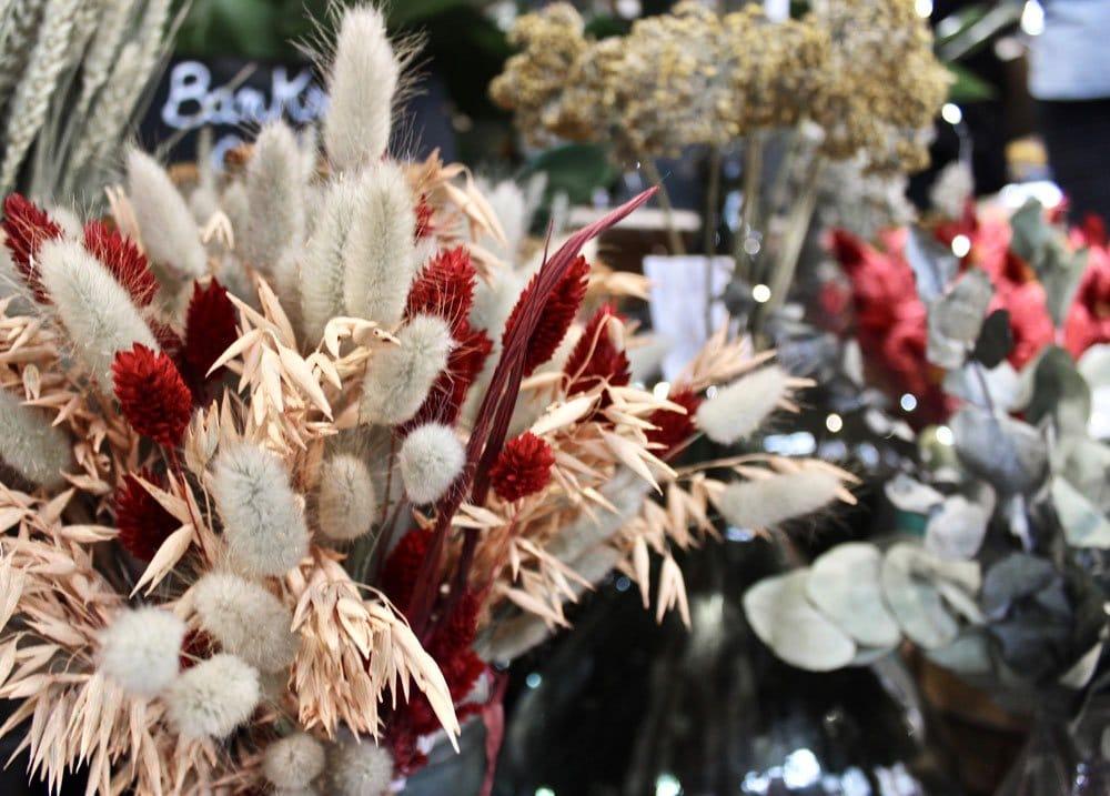 Exception-fleurs