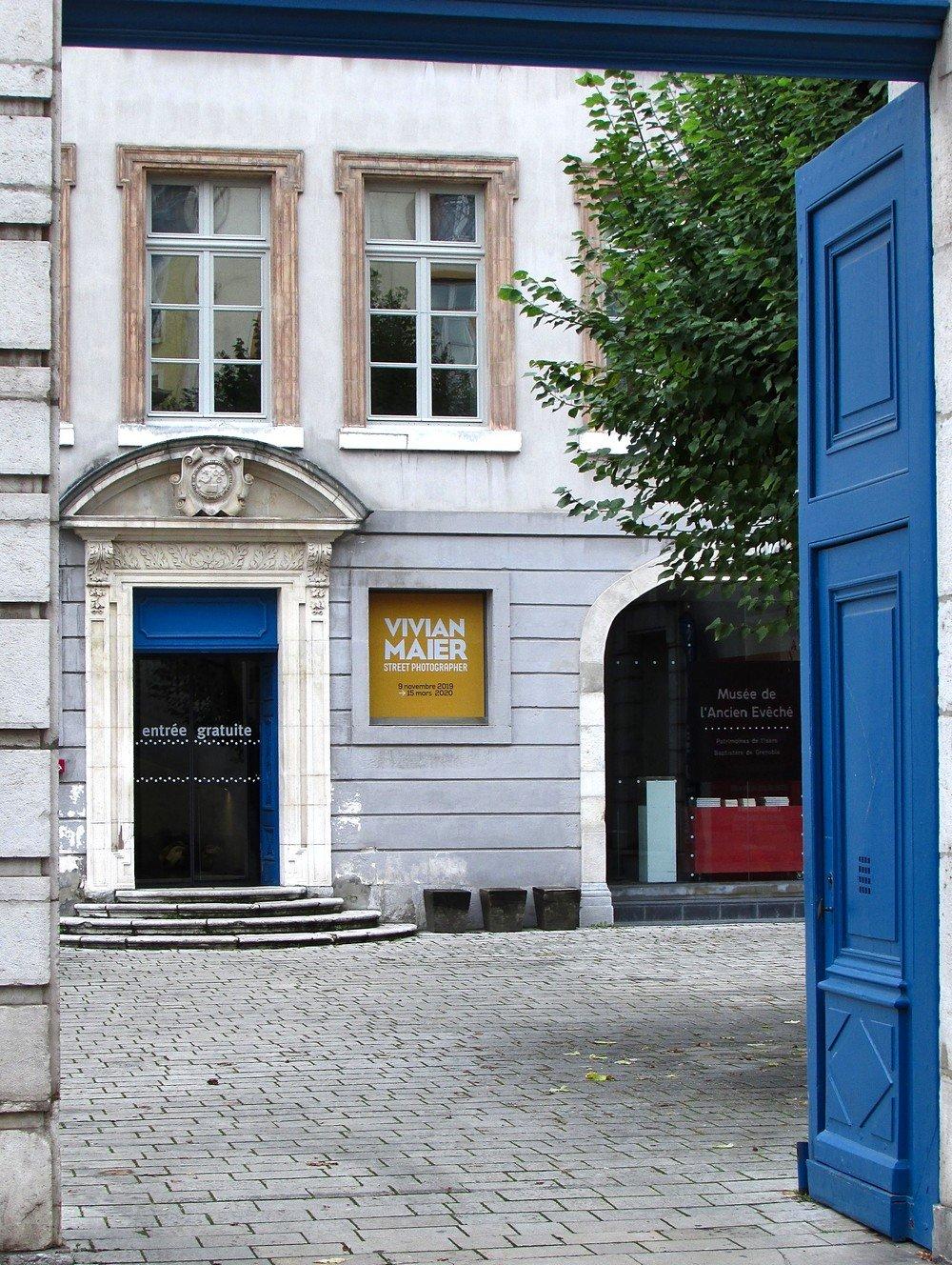 Expositions Mondaines Culture Tourisme
