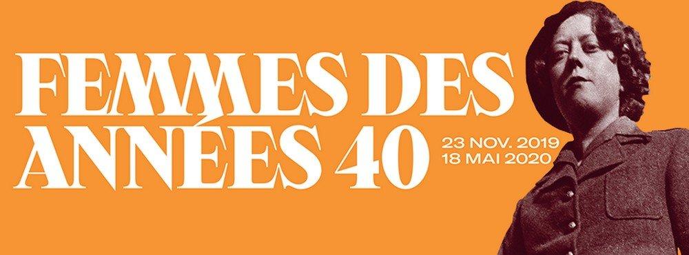 Grenoble Résistance Déportation Exposition Femmes