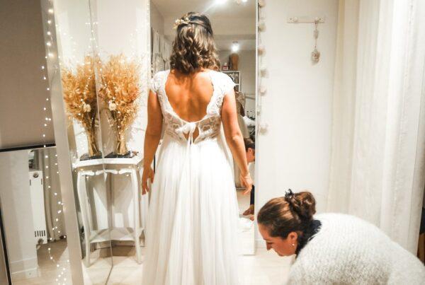 robe-de-mariée-grenoble