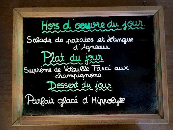 comptoir-hippolyte-restaurant-ouvert-dimanche-grenoble