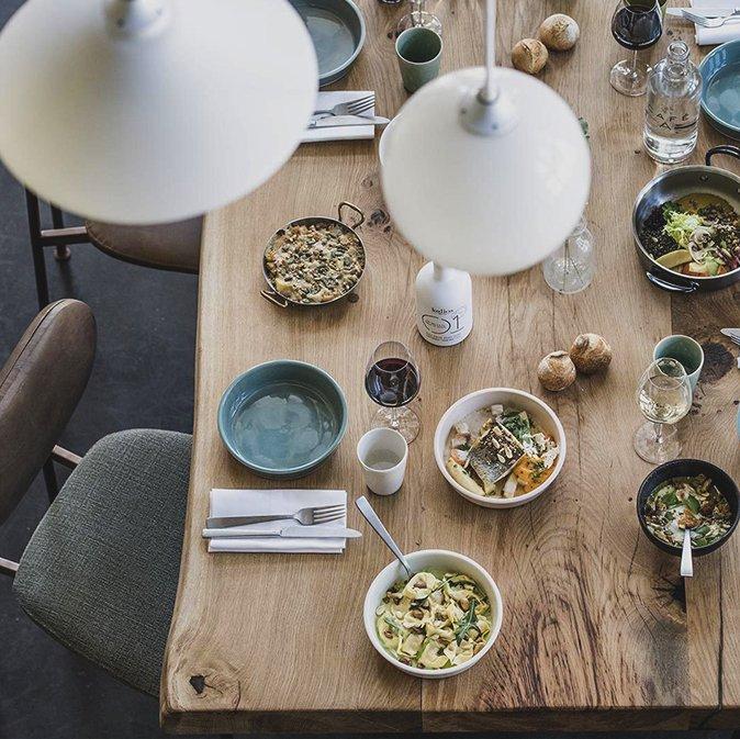 maison-aribert-restaurant-ouvert-dimanche-grenoble