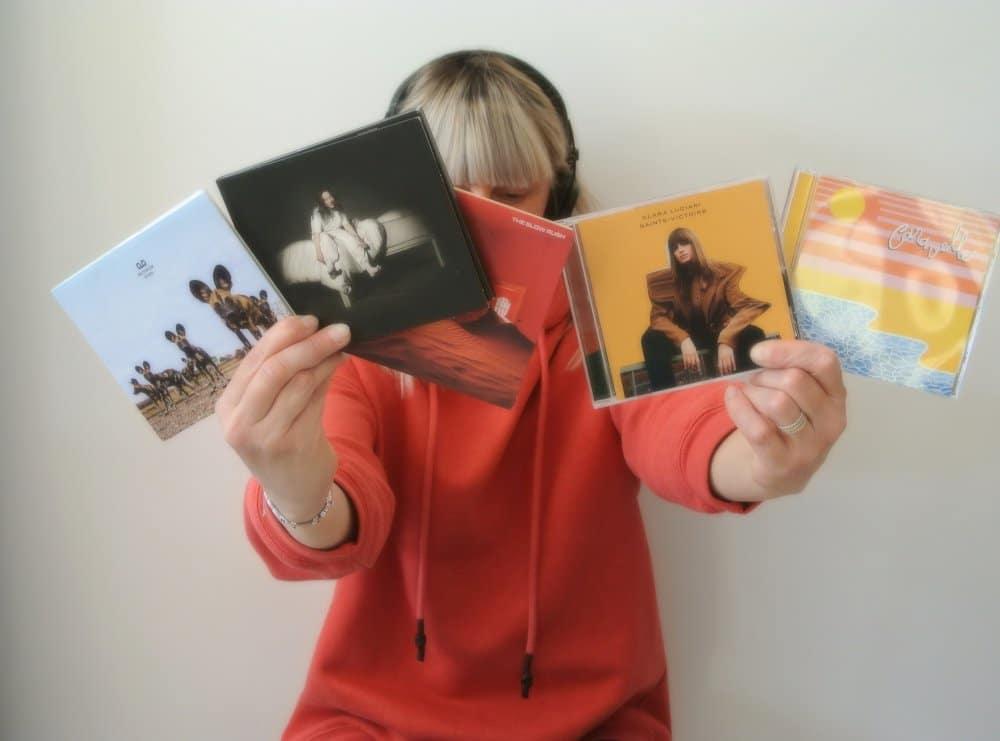 musique-mondaines