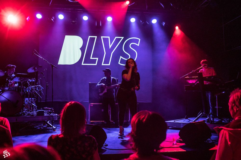 groupe-grenoblois-Blys