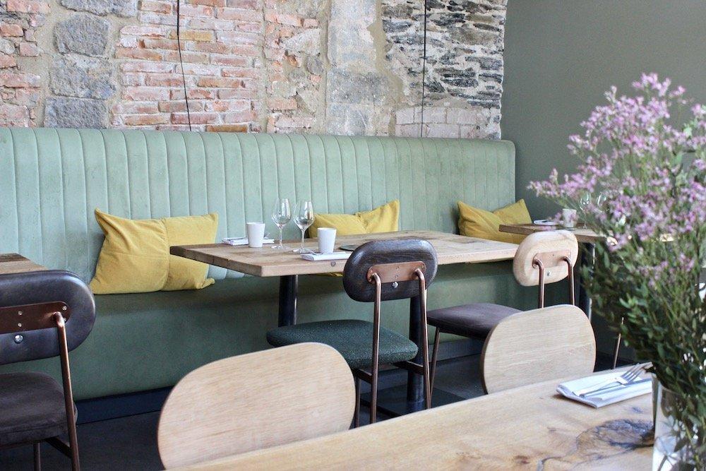 Cafe Aribert Uriage