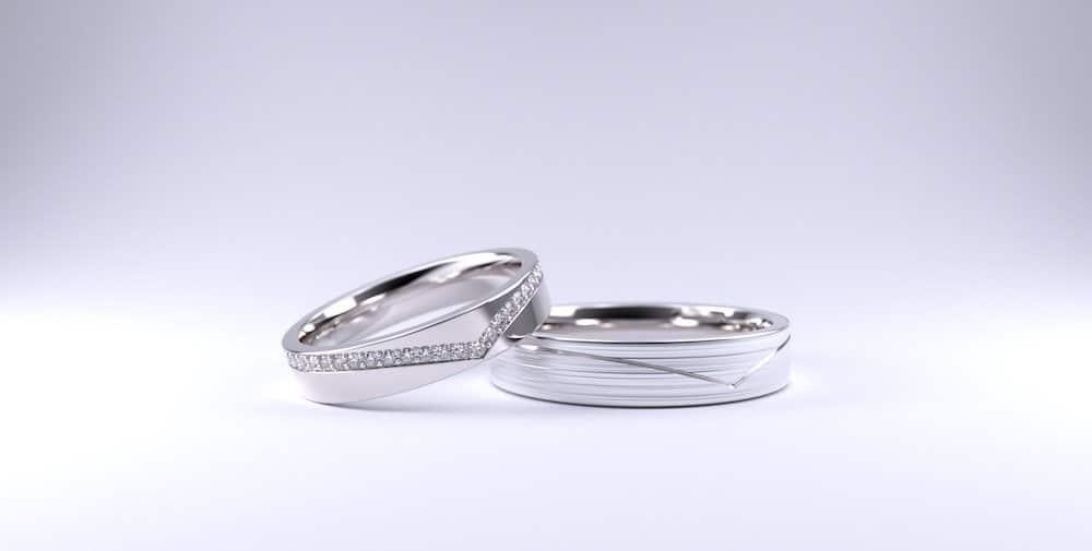 alliances-mariage-or-argent